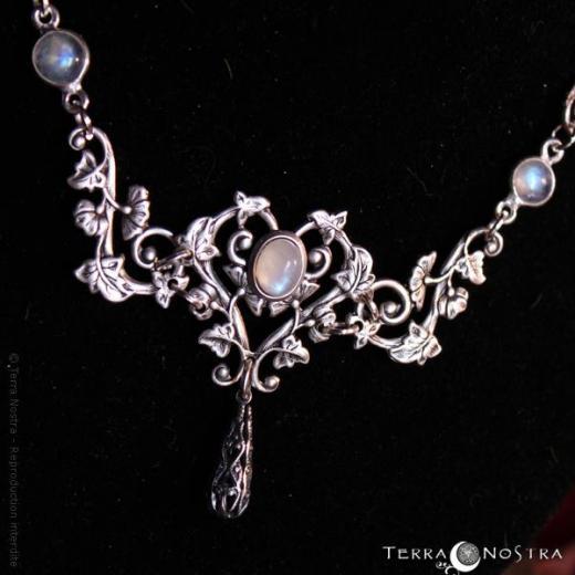 Lucky Rings Bracelet
