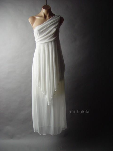 tambukiki eclectic mix of fashion from pixie boho and