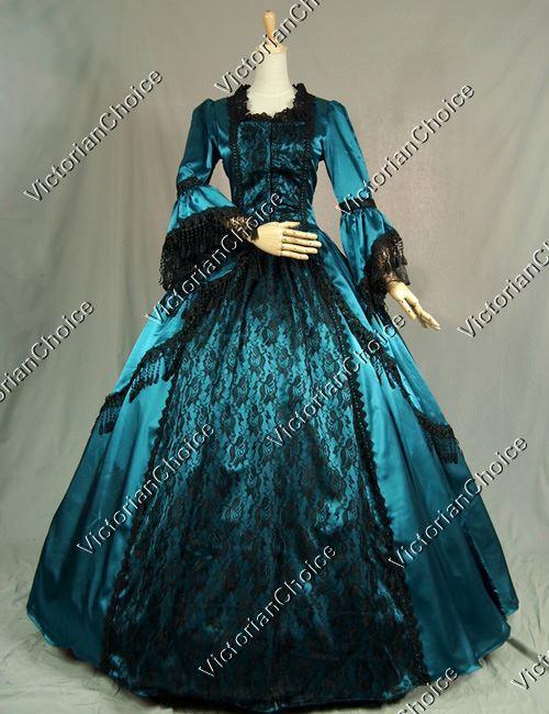 Victorian Choice Civil War Period Clothing Lolita And