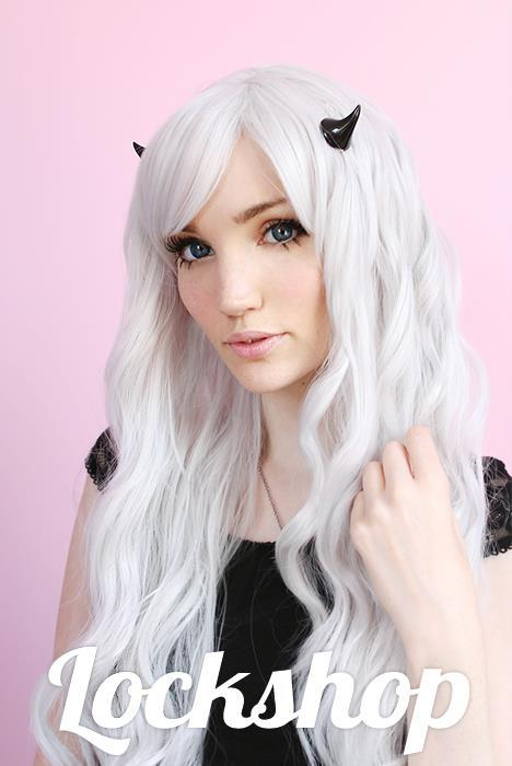 Lockshop Affordable Super Cute Wigs 183 183 183 183 183 183 Your