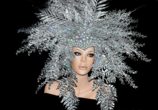 Image result for Winter Costume Ideas