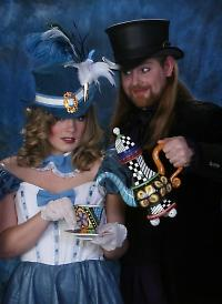 alice_and_mad_hatter_hats