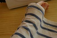 glove tutorial 10