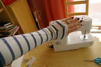 glove tutorial 13