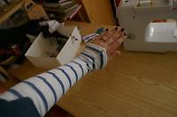 glove tutorial 15