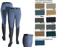horse riding pants Jareth leggins
