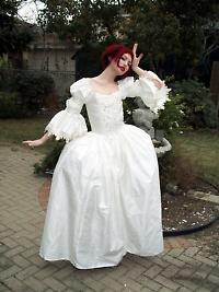 alice_wonderland_whitequeen_dress.jpg