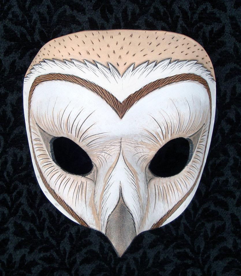 Mask Craft Ideas