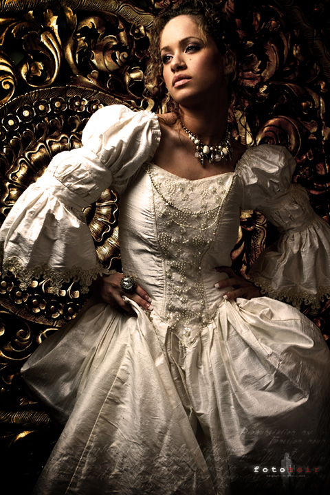 The twilight parlour corset vintage burlesque and lovely victorian
