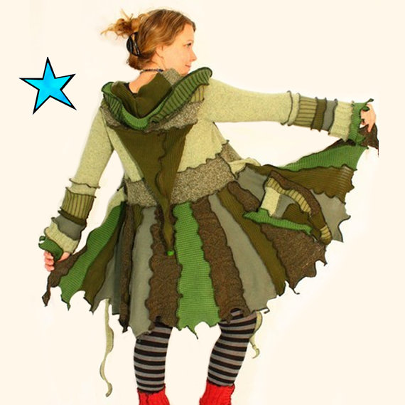 Elf costume pattern free http www yourfantasycostume com costumes