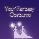 Your Fantasy Costume