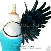 Eproductsales jupiter wings
