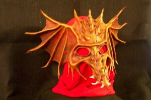 dragon_western_red