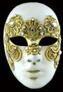 masks171